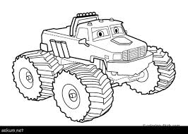 Cars And Trucks Coloring Pages Trucks Coloring Book Cars And Trucks ... Cement Mixer Truck Transportation Coloring Pages Coloring Printable Dump Truck Pages For Kids Cool2bkids Valid Trucks Best Incridible Color Neargroupco Free Download Best On Page Ubiquitytheatrecom Find And Save Ideas 28 Collection Of Preschoolers High Getcoloringpagescom Monster Timurtarshaovme 19493 Custom Car 58121