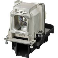 Sony Kdf E42a10 Lamp by Compare Prices On Sony Projector Online Shopping Buy Low Price