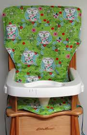 Wooden High Chair Cover, Eddie Bauer Replacement High Chair ... Custom Made Nursery Or Home Glider Rocker Chair Cushion Childs Jenny Lind Rocking By Swttefniture On Pads Pattern Cover Stool Back Uncut Simplicity 7966 Removable Ikea Poang To Keep Clean Navy Buffalo Plaid High Chair Pad High Cushion Highchair Cover Wooden Antique Cane Foot Gout Threeseaso Hashtag Twitter French Country Theaertainmentscom Cushions Set In Regal Blue Bird White Baby Dutailier Replacement Pads 70s Style Pad Vintage Era