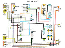 1974 Chevy Fuse Box - Detailed Schematics Diagram