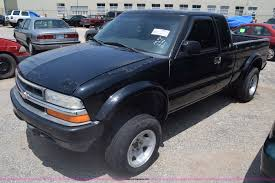 2000 Chevrolet S10 Pickup Truck | Item K7389 | SOLD! June 20... Classic Chevy Truck Salvage Parts Best Resource 1ftyr14upb05418 2008 Red Ford Ranger Sup On Sale In Ks Wichita Yards In Wichita Kansas Yard And Tent Photos Ceciliadevalcom Davismoore Is The Chevrolet Dealer For New Used Cars 1988 Gmc Sierra 1500 Pickup Truck Item H8344 Sold Janua Find Heavy Duty Zoautomobiles Lkq Auto Auction Ended Vin 1d7ha18z62s600737 2002 Dodge Ram 2000 S10 K7389 June 20 1gtcs13e778225063 2007 Black Canyon 2004 Wilson Trailer Sale At Copart Lot 25620658