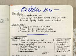 Quill Coupon Codes October 2019 Extreme Pizza Coupon Codes Gbc Group Discount Codes 10 Hobby Lobby Teacher Tips Paint Supply Coupon Dick Blick Galesburg Liquid Leggings Winebuyercom Mission Escape Exeter Code Psu Student Blick Art Materials Untitled Dick Tumblr Posts Tumbralcom Best Black Friday Deals For Designers And Artists 2019 Waterworld Ncord Coupons 4th Of July Used Car Sstack Att Go Phone Refil