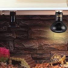 pet heating bulb infrared ceramic emitter heat ls for reptile