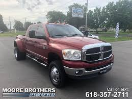 Used Cars For Sale Pinckneyville IL 62274 Moore Brothers Auto Sales ...