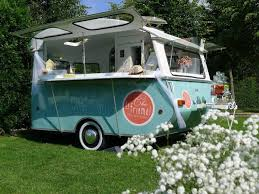 11 Trouwtrends In 2017 Voor Een Onvergetelijke Bruiloft - De Kruimel Appetite For Food Truck Cuisine Trends Upward 2017 Year In Review Top Design Travel Lori Dennis 9 Best Food For Images On Pinterest Trends Available The Fall Shopkins Fair Will Give Your Create An Awesome Twitter Profile Your Theemaksalebtyricefarmerafoodtrucklobbyistand Trucks San Antonio Book Festival Three Emerging And Beverage You Need To Know About The Business Report Trucks Motor Into The Mainstream1 Nation Tracking Trend Treehouse Newsletter June