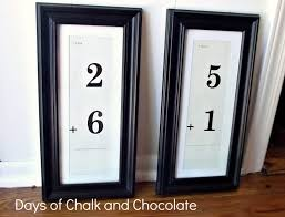Pottery Barn Inspired Artwork | Days Of Chalk And Chocolate 6 Ways To Set Up A Gallery Wall Star Wars Pbteen Home Decor Collection Ewcom 107 Best Art Images On Pinterest Pottery Barn Framed Knock Off Archives Page 3 Of 7 So You Think Youre Crafty Window Shopping And Writers Notebooks Three Teachers Talk Mirror Tv Cover Amlvideocom I Thought This Is Such Neat Idea For Your Gallery Wall A Little Barn Fall 2016 Catalog 8485 Chip Joanna Efedesigns Amazoncom Botanical Print Prints Unframed Antique Blue