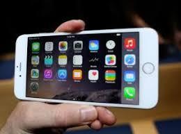 mais combien coûte vraiment un iphone 6 à voir