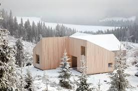 100 Ulnes Mork Architects