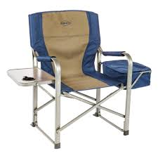 Kamp-Rite Folding Camping Director's Chairs With Side Tables ... China Camping Cooler Chair Deluxe Tall Director W Side Table And Cup Holder Chairs Outdoor Folding Lweight Pnic Heavy Duty Directors With By Pacific Imports Side Table Outdoor Folding Chair Rkwttllegecom Coleman Oversized Quad Kamprite With Tables Timber Ridge Additional Bag Detachable Breathable Back For Portable Supports 300lbs Laurel 300 Lb Capacity Flips Up Kingcamp Kc3977 10 Stylish Light Weight