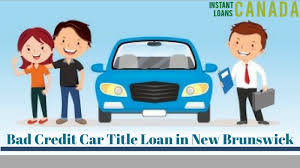 Bad Credit Car Title Loans For People With Poor Credit Volvo Truck Fancing Trucks Usa Upgrade Your Dump In 2018 Bad Credit Ok In Hoobly Classifieds Heavy Duty Finance For All Credit Types Semi Trailer Services Llc Even With Loans No 360 How To Get Commercial If You Have Refancing Ok Approved Despite Or Tyson Motor Company