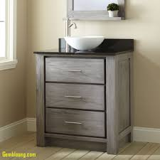 Bathroom: Rustic Bathroom Vanities Elegant Bathroom Enchanting Small ... White Simple Rustic Bathroom Wood Gorgeous Wall Towel Cabinets Diy Country Rustic Bathroom Ideas Design Wonderful Barnwood 35 Best Vanity Ideas And Designs For 2019 Small Ikea 36 Inch Renovation Cost Tile Awesome Smart Home Wallpaper Amazing Small Bathrooms With French Luxury Images 31 Decor Bathrooms With Clawfoot Tubs Pictures