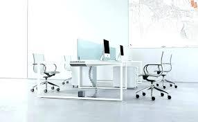vente meuble bureau tunisie meuble bureau design bilalbudhani me