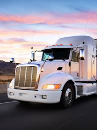 3 Regulations That Will Change Trucking In 2017 - FreightRover Cdl Truck Solutions Home Facebook Bill Introduced To Allow Permit 18 21yearold Truck Drivers Swap Body Commercial Trucks Driver Simulation Traing Faac Gives Cr England Executives Insight From Behind The Trucking Industry In United States Wikipedia The Us Doesnt Have Enough Truckers And Its Starting Cause Wkforce On Twitter Drivers Wanted June 13 Cdl Driving Schools In Texas Trailer Transport Express Selfdriving Are Going Hit Us Like A Humandriven Right Way Insurance Links Safety School 1800trucker