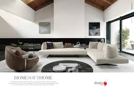 Press 2017 The Art Of Haing Fresh Deco Interior Design Elements 448 How Do Decorate Your Home For Architectural Digest Studios Dezeen 2 Beautiful Interiors In Style Mn Nouveau Ideas You Can Easily Adopt Download Wall Waterfaucets Bedroom Fniture Belourcbinationforbedroommaster Need Dcor Inspiration Websites That Aid Morten Bo Jsen By Vipp Park City House Cityhomecollective Press 2017