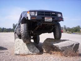 100 33 Inch Truck Tires Toyota Pickup On 85 Toyota Pickup S