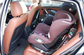 comparatif siège auto bébé essai siège axiss de bebeconfort