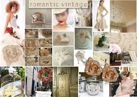 Vintage Antique Wedding Theme Any Decor Ideas