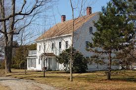 100 Preston House White Wikipedia