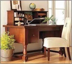 Under Desk File Cabinet by Under Desk Filing Cabinet Nz Desk Home Design Ideas