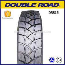 List Manufacturers Of 22 Tire Sizes, Buy 22 Tire Sizes, Get ...
