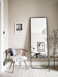 The 25 Best Scandinavian Bedroom Ideas On Pinterest