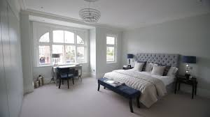 100 White House Master Bedroom Creating A Master Suite Renovation Revolution