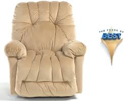 Lift Chairs Recliners Covered By Medicare by Lift Chairs For Rent In Michigan Recliner Lift Chairs Electric