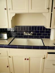 1930S Kitchen Design Inspiration 1000 Images About 1930 On Pinterest 1930s