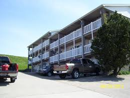 cus view apartments morgantown wv