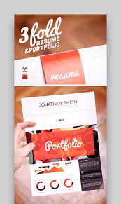 25+ Creative Infographic Resume Templates (Designs For 2019) Cvita Cv Resume Personal Portfolio Html Template 70 Welldesigned Examples For Your Inspiration Stylio Padfolioresume Folder Interviewlegal Document Organizer Business Card Holder With Lettersized Writing Pad Handsome Piano 30 Creative Templates To Land A New Job In Style How Make Own Blog Into A Dorm Ya Padfolio Women Interview For Legal Artist Sample Guide Genius Word Vsual Tyson Portfoliobusiness Pu Leather Storage Zippered Binder Phone Slot