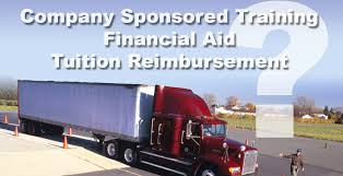 Trucking School Payment Solutions | Trucker News Is Roadmaster A Credible Truck Driver Traing School Driving Rources California Career Inexperienced Jobs Roehljobs Cdl Programs At United States Jr Schugel Student Drivers Services Facebook Coastal Beranda Your Ohio Starts Napier Get Started Today Xpo Logistics Plans To Begin Offering Free Trucking Tuition Obtain Chicago With Quick About Us The History Of