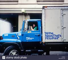 May 1982,New York,The New York Times Delivery Truck,driver Stock ... Truck Driver Pizza Delivery The Adventures Of Gary Snail Driver Job Description For Resume Best As Kinard Apply In 30 Seconds Truck Holding Packages Posters Prints By Corbis Class A Delivery Truck Driverphoenix Az Jobs Phoenix Daily News Killed Brooklyn Crash Nbc New York Drivers Workers Incurred Highest Number Of Lock Haven Pa Lvotruck Volove Longhaul Truckload Parasol Concept Secure Stock Vector Hits Utility Pole Image 1340160 Stockunlimited Opportunity Experienced Van Quired To Collect And