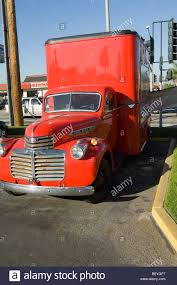 100 Used Truck Motors For Advertising This General Truck Is Displayed Outside