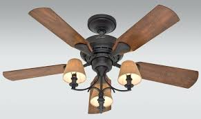 Hunter Ceiling Fan Replacement Light Globes by Hunter Ceiling Fan Remove Light Kit Integralbook Com