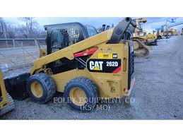 Used Cat Heavy Construction Equipment For Sale - Foley Equipment Sca Performance Black Widow Lifted Trucks 2015 Ford F150 Xlt In Foley Al Pensacola Moyer Radical Ridez Home Facebook Fire Red 2006 Gmc Canyon Used Truck For Sale 225679p Southern Chevrolet Is A Dealer And New Car Coastal Aircraft Services Inc Find A Dealer Hammerhead New 2019 Express Cargo Van From Your Daphne Dealership 2017 Toyota Tundra Limited Spanish Fort Fairhope Triple B Autos Sierra Special Offers At Chris Myers Buick