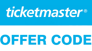 How Apply Ticketmaster Canada Coupon Code? Pier One Imports Online Coupon Codes Promo Code For Matco Tools Premarin 125 Mg Tablet Uworld July 2019 Tolterodine Discount Coffee Bean Tea Leaf Yankee Stadium Parking Winter Park Co Ski Coupons How To Set Up An Event Eventbrite Help Ticketmaster Presale Offer Bowling Com Promo Want Tickets Hersheys Cookie Layer Crunch New Roblox On May Mothra Wings Use Warehouse Staff United Allies Payless Power Reusies 50 Off Codes Coupons 2017 Autos Post Coupon 15 Valid Today Updated 201903