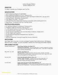Firefighter Job Description Resume Awesome Wildland ... 9 Best Lifeguard Resume Sample Templates Wisestep Mplates 20 Free Download Resumeio Job Descriptions And Key Skills Senior Sales Executive Cover Letter Samples No Experience Letter Examples For Barista Job Custom Writing At 10 Linkedin Profile Example Collegeuniversity Student Mechanical Career Development Center Top Cad Examples Enhancvcom Tip Tuesday 11 Worst Bullet Points Careerbliss Photos Of Entry Level Communications