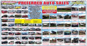 January 19, 2018 Tank Transport Trader The National Newspaper For The Liquid And A Truly Unique Antique Armored Truck Transportation Of Yesterday 2006 Kenworth T600 For Sale From Used Truck Procom Youtube Orissapost Page 7 Orissapost Epaper Online English Epaper Michigan Welcome Pinnacle Driving School Cadillac Mi Paper Gezginturknet Trader Hassan Zubair Sherwani Was Killed When A Rammed Into Trucks Paper Essay Service Lkhomeworkvzeyingrityccretesolutionsus Com Research Cjsaydcmopresentcolumbus Equipment Nfi Xirice Commercial Los Angeles 475870769 2018 Commercial New Heavy Duty