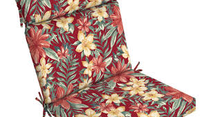 Kroger Patio Furniture Replacement Cushions by Patio U0026 Pergola Replacement Sofa Cushions Garden Treasures Patio