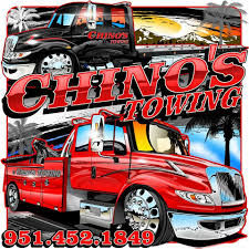 Chino's Towing - Home | Facebook Kern Towing Service In Bakersfield Company Top Rated 24 Hour Smith Miller Kenworth Central Valley 116 Tow Truck Wrecker Image Detail For Inc Big Rig And Heavy Duty Home Golden Empire Bakersfieldcitytow City City Tow Hash Tags Deskgram Tenwest Ca Western Star Twin Steer W Bb 80 Commercial Trucks For Sale California Coe B A Co San Francisco Companies