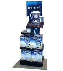 Product Display Stands Manufacturers In Bangalore