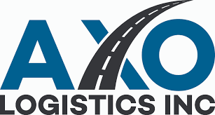 Freight Brokers - AXO Logistics Inc. - Your Partner In Moving Freight May 4 By Des Moines Register Issuu Sticky Relationships The Key To 3pl Success 2014 Lifeliner Magazine Issue 2 Iowa Motor Truck Association Dmtb Truckbrokers Twitter Brokers Competitors Revenue And Employees Owler Transportation Intermediaries Archives Haul Produce Home Weekly Midwest Dicated Class A Cdl Driver 51 Cpm Iowas 2017 Top Workplaces Dmoinesregistercom Niece Trucking Central Trucking Logistics 2012 Jimmy Dematteis Addrses Respect For Drivers Load Board Squatters