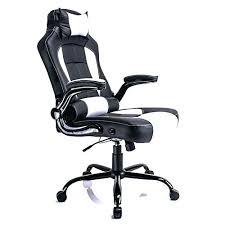 fauteuil bureau but but siege bureau meetharry co