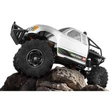Remo Hobby 1093-ST 1/10 2.4G 4WD Brushed Rc Car Off-road Rock ... Rc Car Action July 2018 Page Cover Custom Steel Trail Truck Madder Max Youtube Tim Gluth Newb Adventures Beadlock Tire Repair 110 Scale Gmade Komodo 4x4 Rock Crawlers Best Off Road Remote Controlled Trail Trucks 10 Review And Guide The Elite Drone Axial Scx10 Ii Honcho Rtr Comp Scale Kits Which Truck Is Right For You What Truckscale Truck Should I Rc Adventures Resource Finder 2 Toyota Hilux 110th Rc4wd Kit Rc4zk0054 Mk Racing Shop