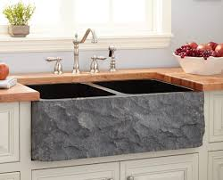 Double Farmhouse Sink Canada by Sink Phenomenal Enthrall Startling Black Double Bowl Farm Sink