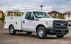 2016 Ford F-250 Stahl Service Body Walkaround - YouTube 2012 Ford F250 Xl Extended Cab With A Knapheide Utility Service Body Truck Beeman Equipment Sales 2015 New F550 Mechanics 4x4 At Texas Center Ford Service Utility Truck For Sale 1445 For Sale In Iowa 1949 F1 Pickup Wilsons Auto Restoration Blog Used 2010 In Az 2306 2018 Regular For Sale Corning Ca Repair Temecula Quality 1 Inc Northside Low Profile Harbor F350 Field V30 Farming Simulator Commercial Vehicle Prices Incentives Lansing Michigan