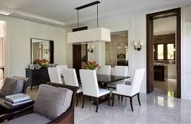 Smart Home Design Ideas