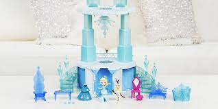 Disney Frozen Bathroom Sets by Online Get Cheap Frozen Popsicle Aliexpress Com Alibaba Group The