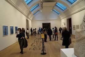 catalogue bureau center the 10 best galleries and exhibition spaces in manchester