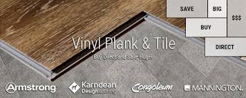 Congoleum Vinyl Flooring Care by Flooring Brands And Products List American Carpet Wholesalers